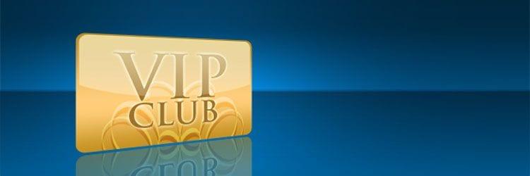 club-vip-wh