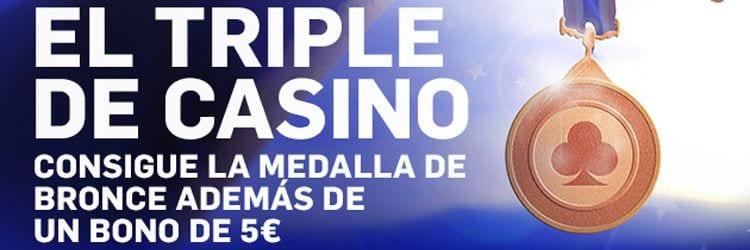 triple-casino-betfair