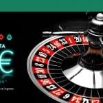 bono de bienvenida casino bet365