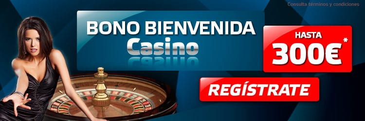 Nuevo Doble Bono de Suertia Casino de hasta 500€