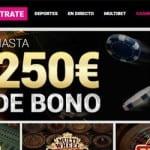 Bono goldenpark casino