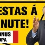 Casino interwetten promo