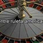 Cuales son las diferencias entre ruleta americana y la europea