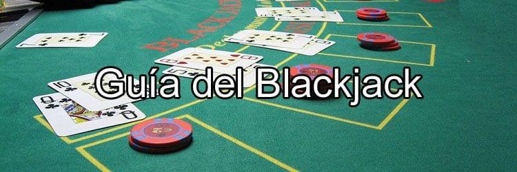 Guia black jack