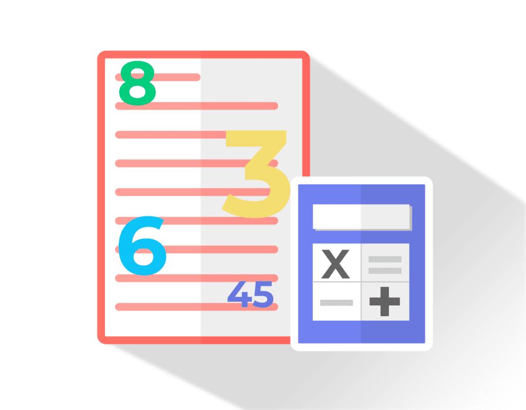 Los generadores de números aleatorios