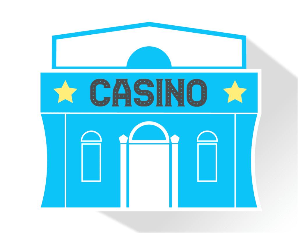 Estrategias de los casinos online para atraer clientes