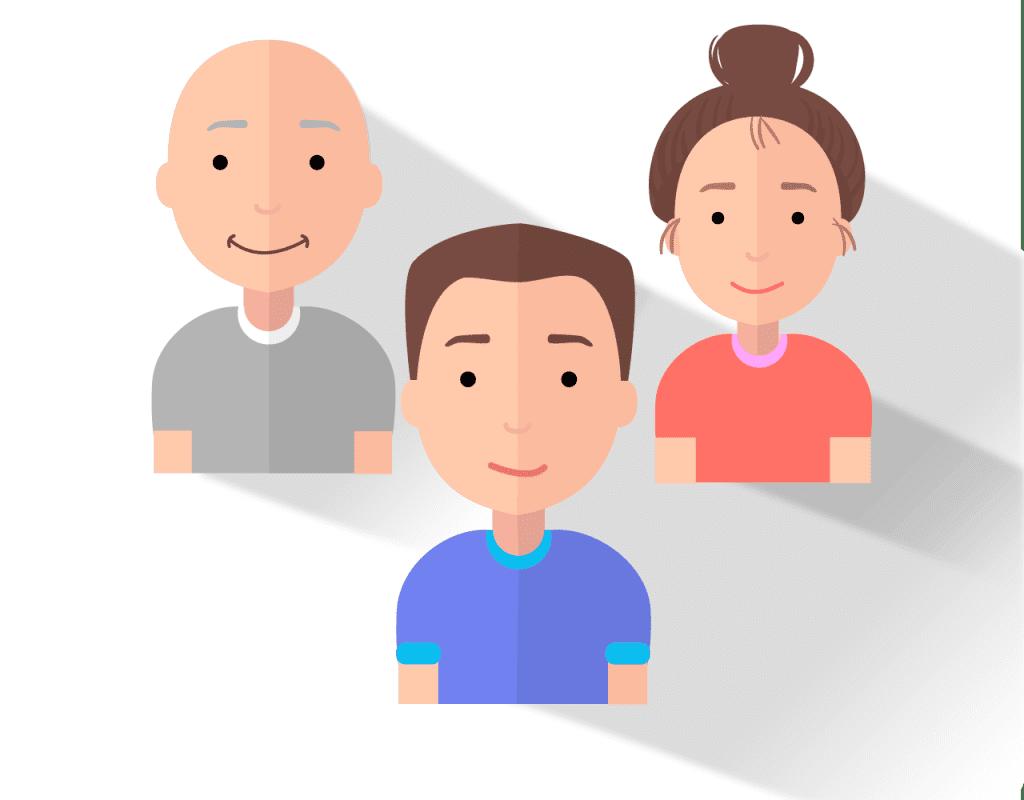 ¿Cómo ayudar a un familiar con adicción al juego?