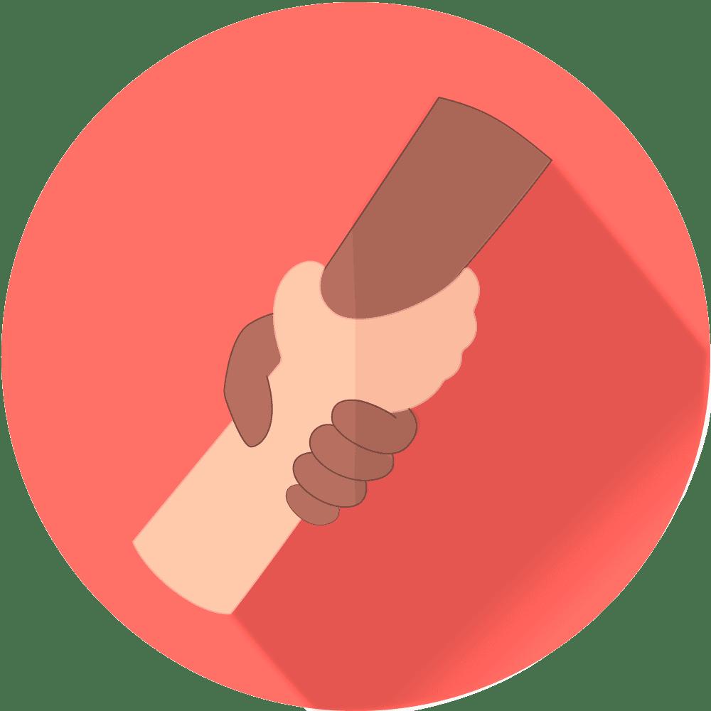 Plan de acciones sobre adicciones 2018-2020