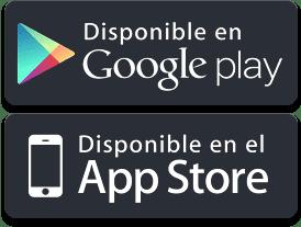 App móvil: DNIe Autoprohibidos