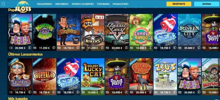 todoslots-casino-online
