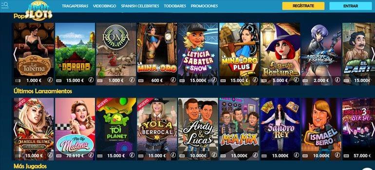 todoslots-casino