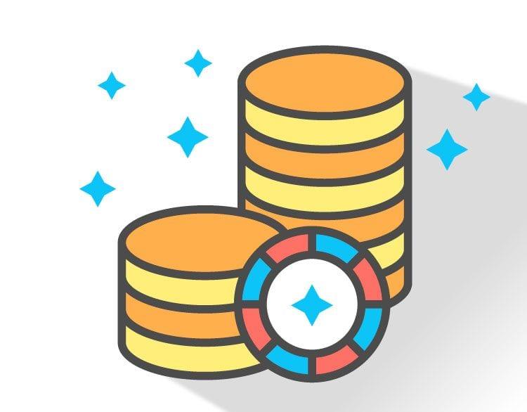 bonos de casino