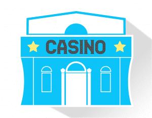 casinos online legales en españa