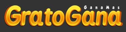 Gratogana
