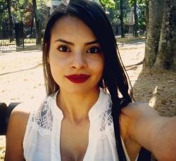 Maria Gabriela Salazar